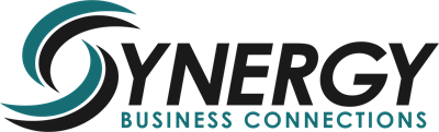 Synergy Business Connections Networking Group Meeting - First Thursday