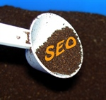 Demystifying Search Engine Optimization