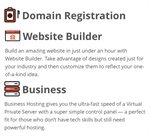 Offering Affordable Websites Today for Tomorrow's Clients
