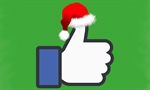 Prep Your Facebook Page for the Holidays