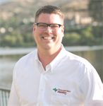 Kurt French of Thousand Oaks Plumbing to sponsor March 4 meeting