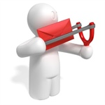 Email Marketing in 2015