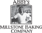 Afternoon Troika at Abby's Millstone Baking Co.
