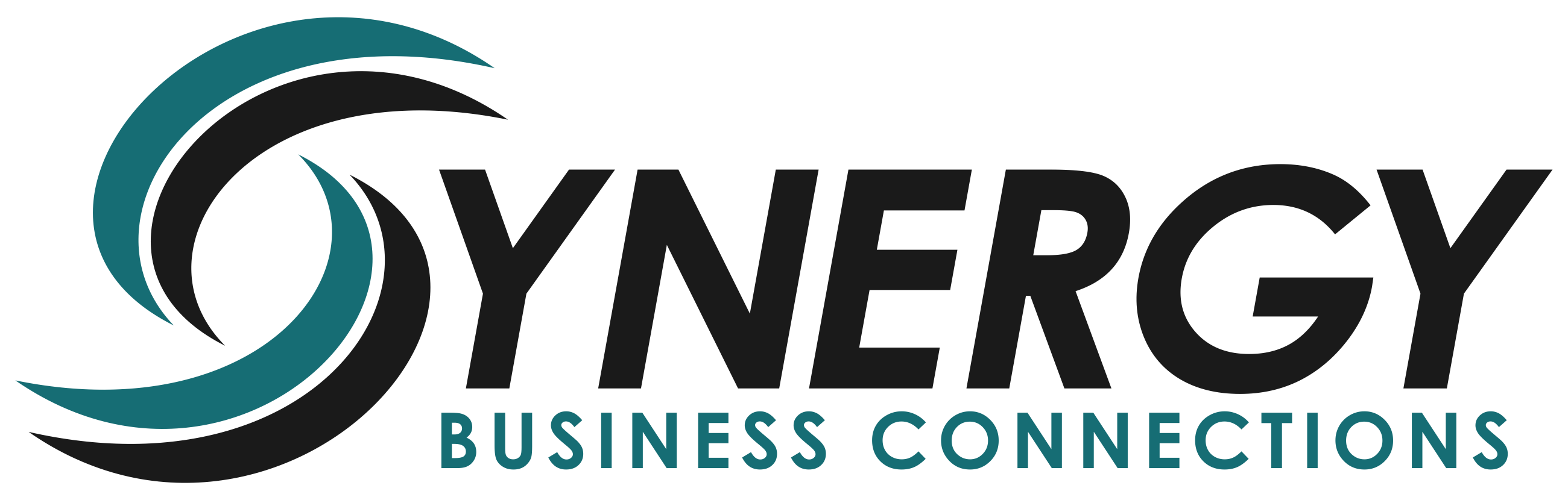 Synergy Business Connections Networking Group | Greater Conejo Valley Chamber of Commerce