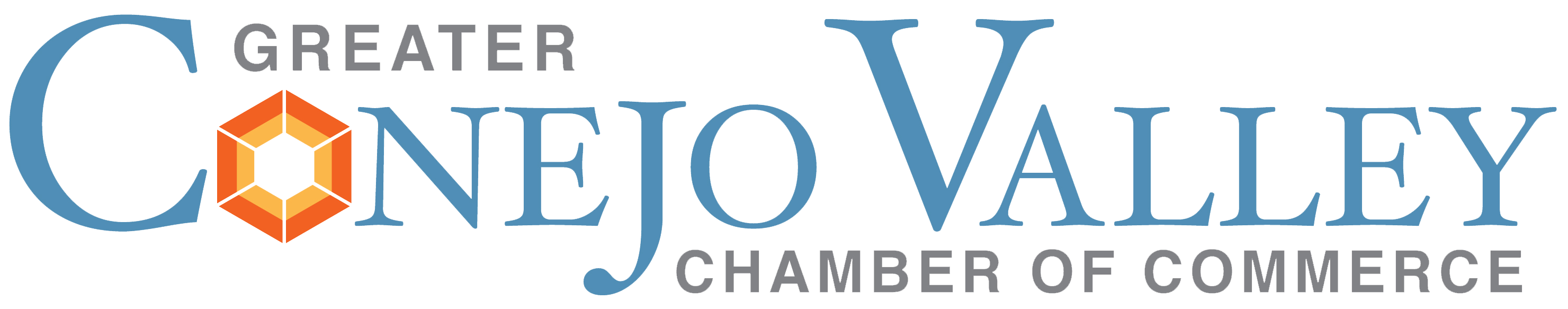 Greater Conejo Valley Chamber of Commerce